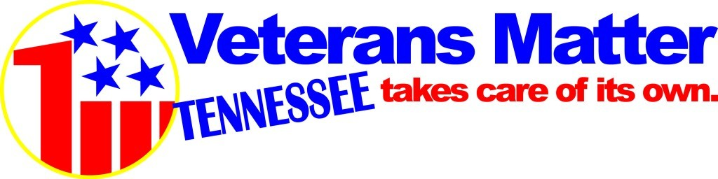 Veterans Matter logo_Tennessee_color