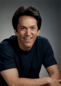 mitch_albom website