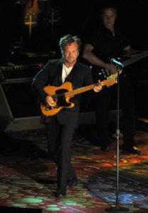 John-Mellencamp-Credit-Brad-Barket-Getty-Images