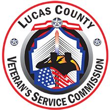 Lucas-County-Veteran-Services-Logo2