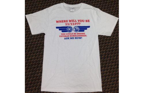 Tshirt-web