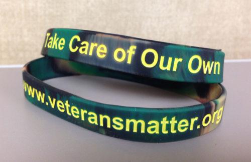 bracelets-web