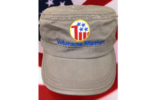 hat-web