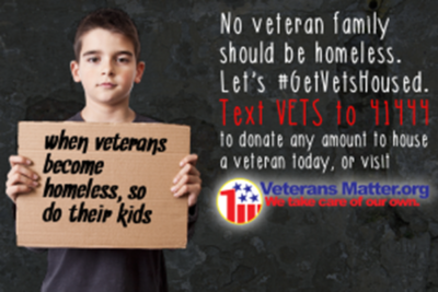 veteranfamily