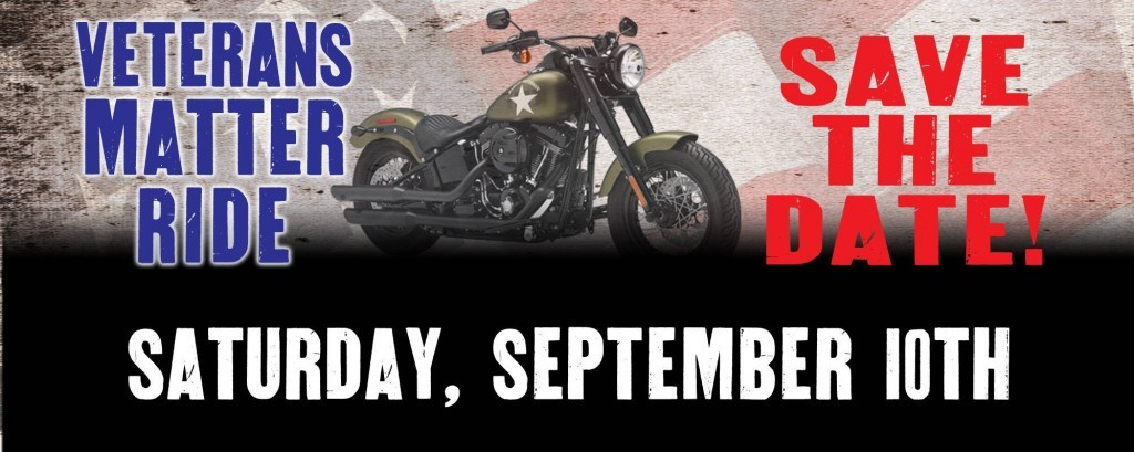 Harley STD