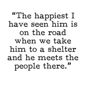 Mellencamp quote