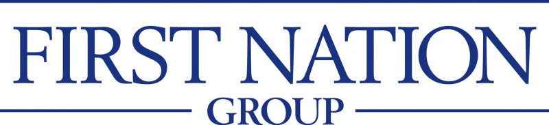 First Nation Group Logo