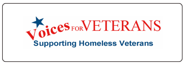 Home Page | Veterans Matter We Take Care of Our Own